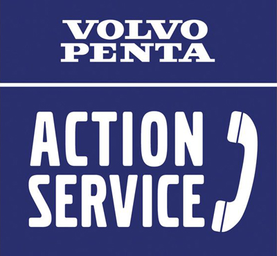 v_p_action_service.jpg